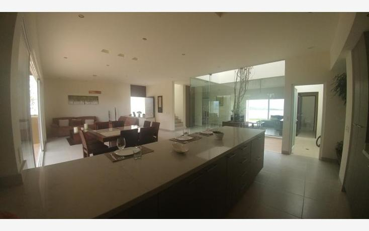 Foto de casa en venta en vista real 0, vista, querétaro, querétaro, 2672490 No. 07