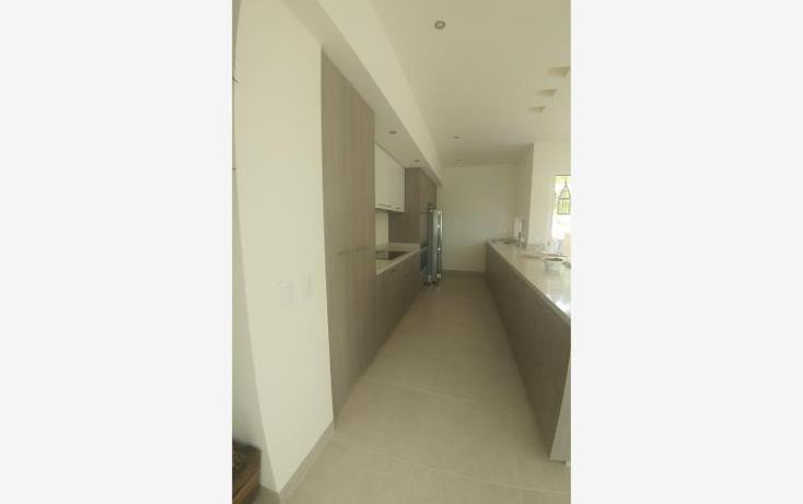 Foto de casa en venta en vista real 0, vista, querétaro, querétaro, 2672490 No. 10
