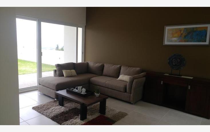 Foto de casa en venta en vista real 0, vista, querétaro, querétaro, 2672490 No. 14