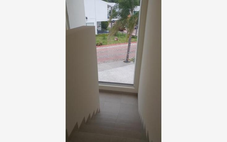 Foto de casa en venta en vista real 0, vista, querétaro, querétaro, 2672490 No. 15
