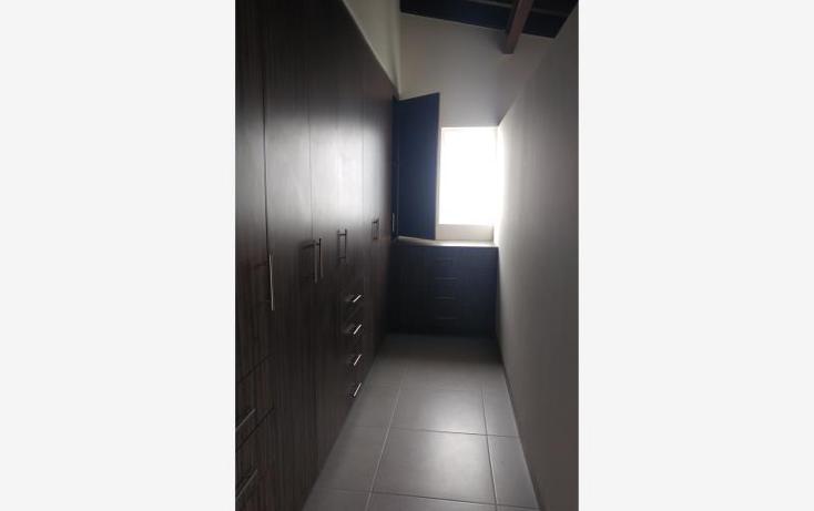 Foto de casa en venta en vista real 0, vista, querétaro, querétaro, 2672490 No. 18
