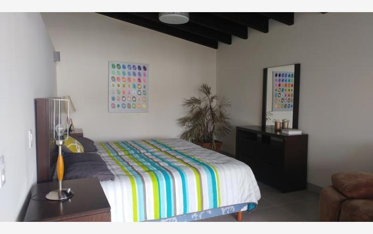 Foto de casa en venta en vista real 0, vista, querétaro, querétaro, 2672490 No. 19
