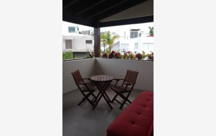 Foto de casa en venta en vista real 0, vista, querétaro, querétaro, 2672490 No. 20