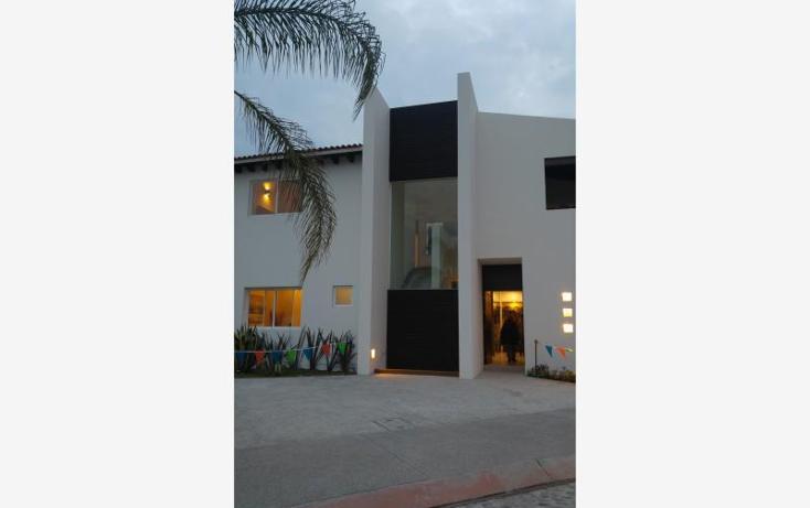 Foto de casa en venta en vista real 0, vista, querétaro, querétaro, 2672490 No. 22