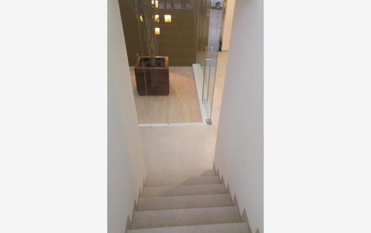 Foto de casa en venta en vista real 0, vista, querétaro, querétaro, 2672490 No. 26