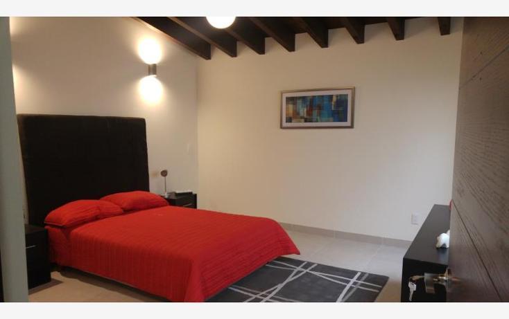 Foto de casa en venta en vista real 0, vista, querétaro, querétaro, 2672490 No. 29