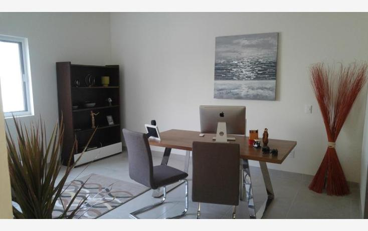 Foto de casa en venta en vista real 0, vista, querétaro, querétaro, 2672490 No. 30