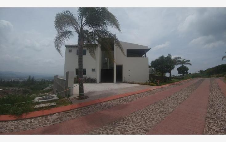 Foto de casa en venta en vista real 0, vista, querétaro, querétaro, 2672490 No. 34