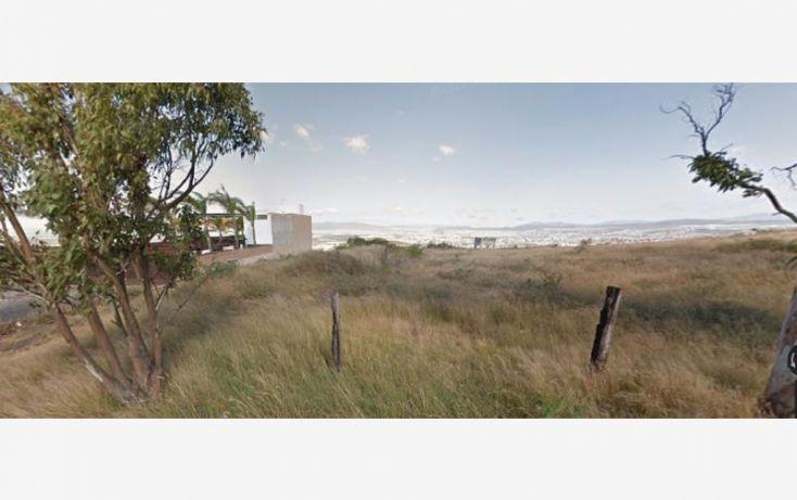 Foto de terreno comercial en venta en vista real 1, san antonio de la punta, querétaro, querétaro, 1381377 no 01
