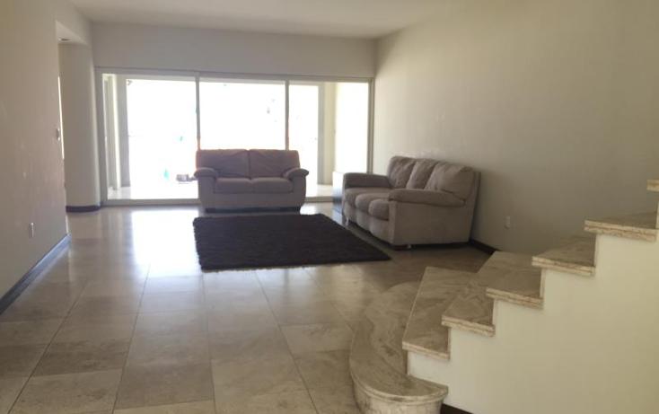 Foto de casa en venta en vista real 3045, bugambilias, zapopan, jalisco, 1206279 No. 02
