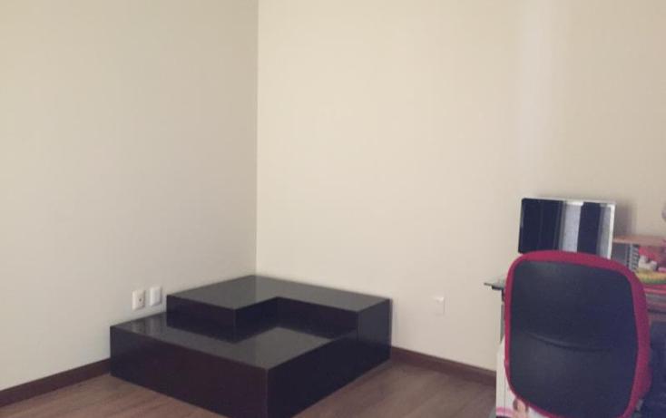 Foto de casa en venta en vista real 3045, bugambilias, zapopan, jalisco, 1206279 No. 03