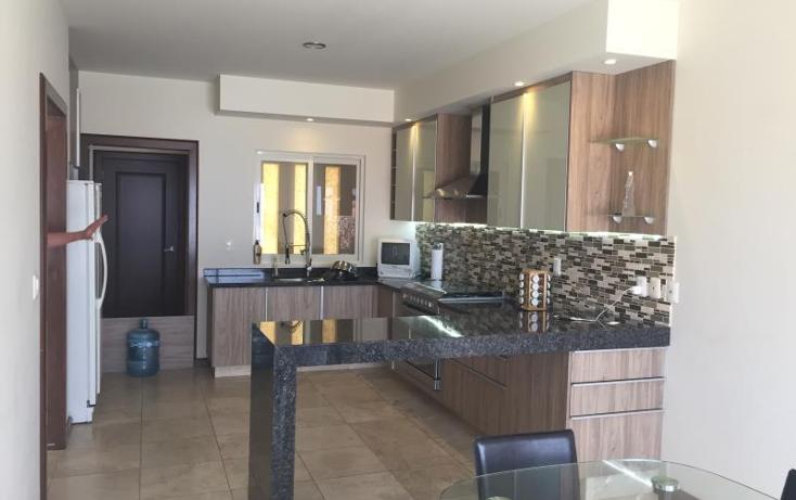 Foto de casa en venta en vista real 3045, bugambilias, zapopan, jalisco, 1206279 No. 06