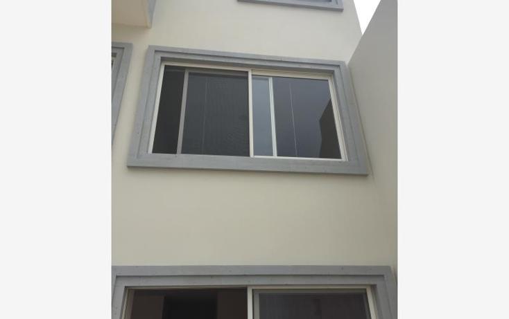 Foto de casa en venta en vista real 3045, bugambilias, zapopan, jalisco, 1206279 No. 08