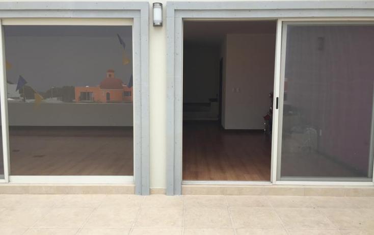 Foto de casa en venta en vista real 3045, bugambilias, zapopan, jalisco, 1206279 No. 09