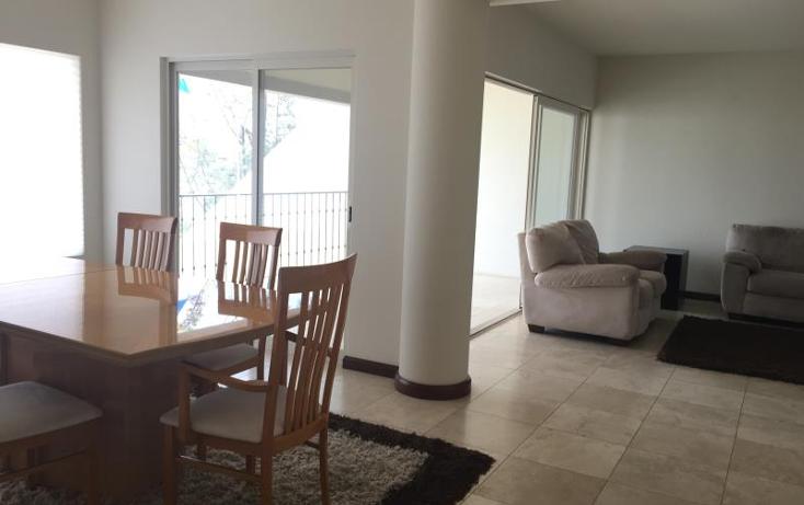 Foto de casa en venta en vista real 3045, bugambilias, zapopan, jalisco, 1206279 No. 10