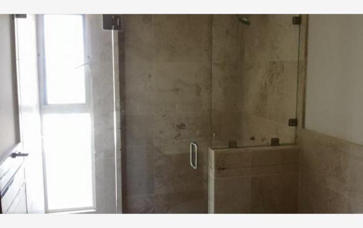 Foto de casa en venta en vista real 3045, bugambilias, zapopan, jalisco, 1206279 No. 12