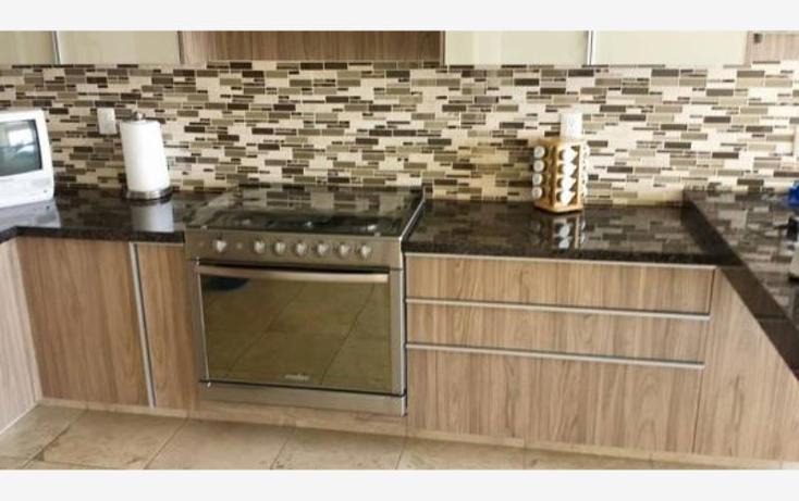 Foto de casa en venta en vista real 3045, bugambilias, zapopan, jalisco, 1206279 No. 13