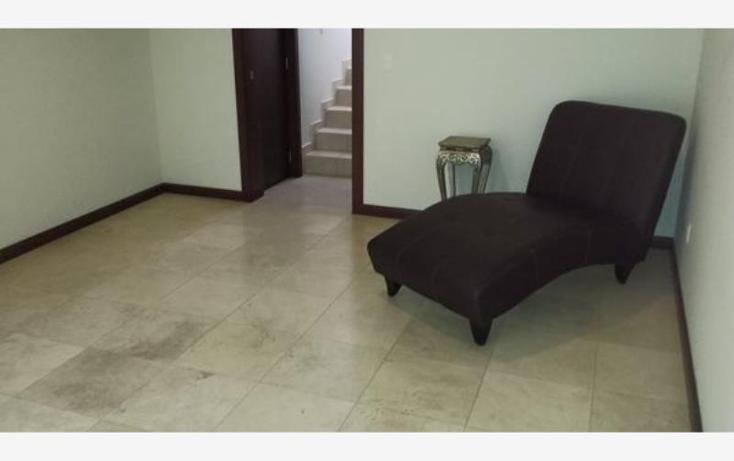 Foto de casa en venta en vista real 3045, bugambilias, zapopan, jalisco, 1206279 No. 15