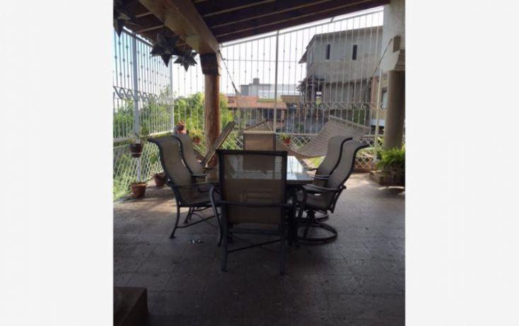 Foto de casa en venta en vista real a un costado de colinas del bosque y colegio fontanar, vista real, amealco de bonfil, querétaro, 1083163 no 02