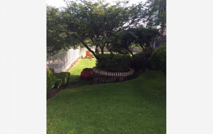 Foto de casa en venta en vista real a un costado de colinas del bosque y colegio fontanar, vista real, amealco de bonfil, querétaro, 1083163 no 05