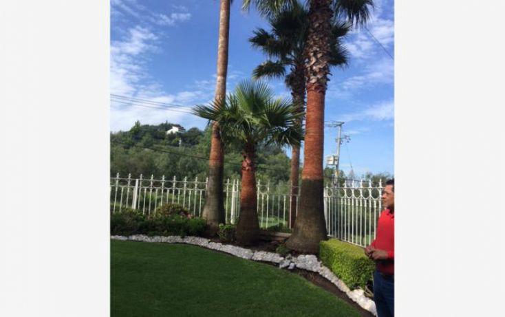 Foto de casa en venta en vista real a un costado de colinas del bosque y colegio fontanar, vista real, amealco de bonfil, querétaro, 1083163 no 07