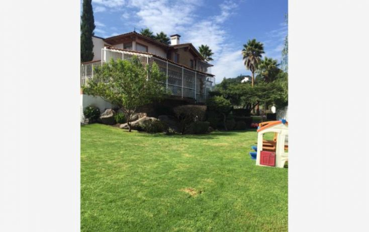 Foto de casa en venta en vista real a un costado de colinas del bosque y colegio fontanar, vista real, amealco de bonfil, querétaro, 1083163 no 08