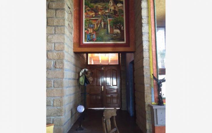 Foto de casa en venta en vista real a un costado de colinas del bosque y colegio fontanar, vista real, amealco de bonfil, querétaro, 1083163 no 10