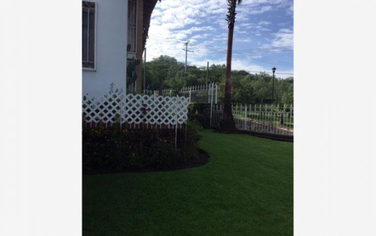 Foto de casa en venta en vista real a un costado de colinas del bosque y colegio fontanar, vista real, amealco de bonfil, querétaro, 1083163 no 11