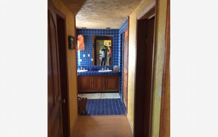 Foto de casa en venta en vista real a un costado de colinas del bosque y colegio fontanar, vista real, amealco de bonfil, querétaro, 1083163 no 13