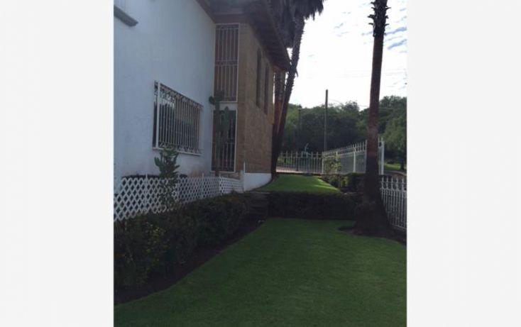 Foto de casa en venta en vista real a un costado de colinas del bosque y colegio fontanar, vista real, amealco de bonfil, querétaro, 1083163 no 14