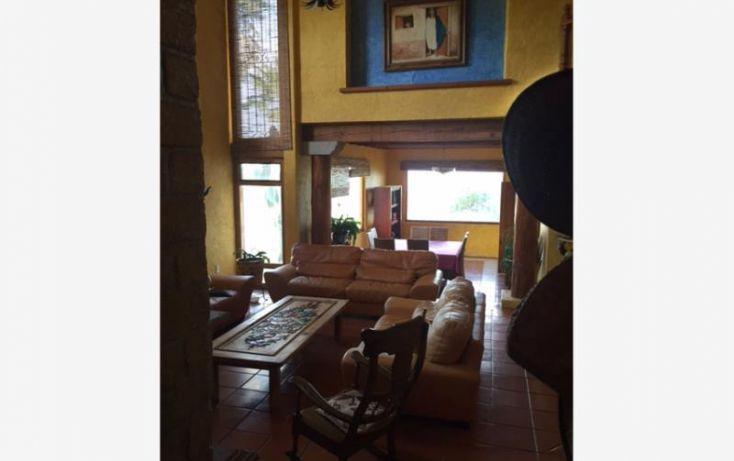 Foto de casa en venta en vista real a un costado de colinas del bosque y colegio fontanar, vista real, amealco de bonfil, querétaro, 1083163 no 16