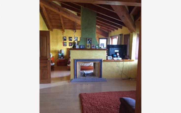 Foto de casa en venta en vista real a un costado de colinas del bosque y colegio fontanar, vista real, amealco de bonfil, querétaro, 1083163 no 17
