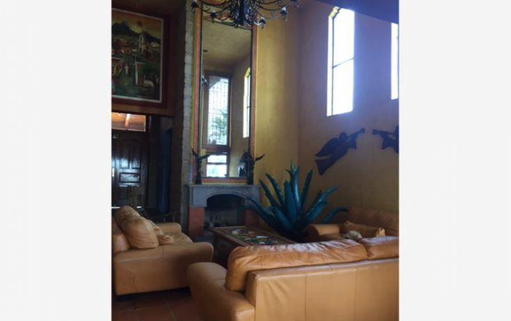 Foto de casa en venta en vista real a un costado de colinas del bosque y colegio fontanar, vista real, amealco de bonfil, querétaro, 1083163 no 18