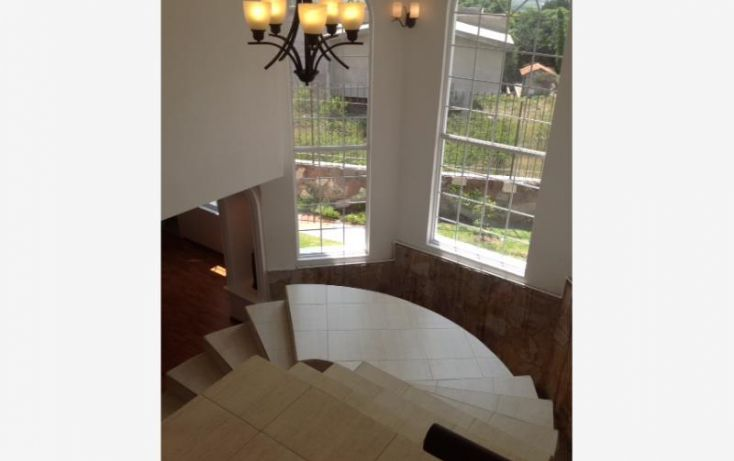 Foto de casa en venta en, vista real, amealco de bonfil, querétaro, 964219 no 06