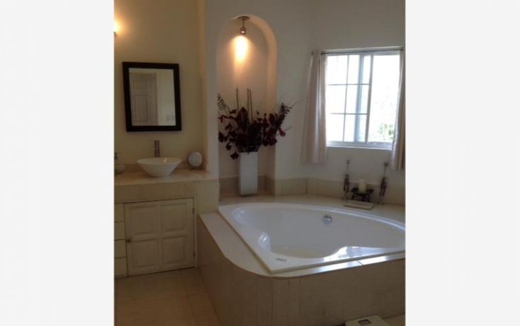 Foto de casa en venta en, vista real, amealco de bonfil, querétaro, 964219 no 08