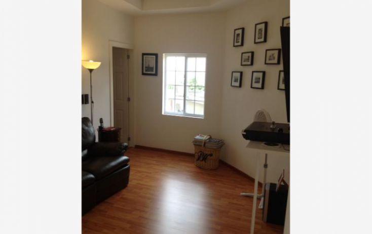 Foto de casa en venta en, vista real, amealco de bonfil, querétaro, 964219 no 09