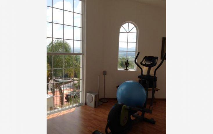 Foto de casa en venta en, vista real, amealco de bonfil, querétaro, 964219 no 10