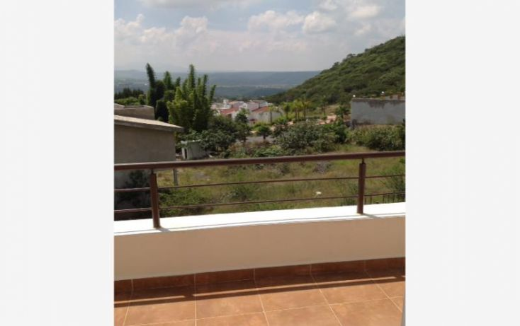 Foto de casa en venta en, vista real, amealco de bonfil, querétaro, 964219 no 11