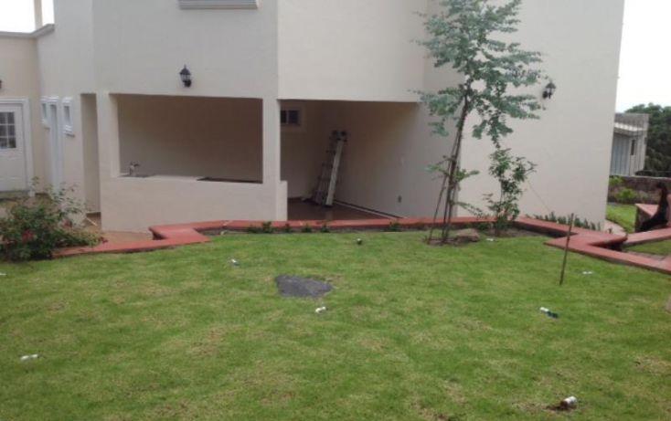 Foto de casa en venta en, vista real, amealco de bonfil, querétaro, 964219 no 17