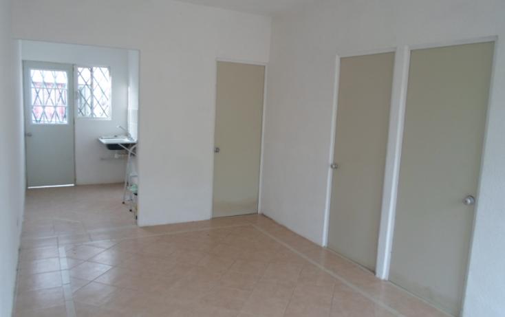 Foto de casa en venta en  , vista real, benito juárez, quintana roo, 1374361 No. 02