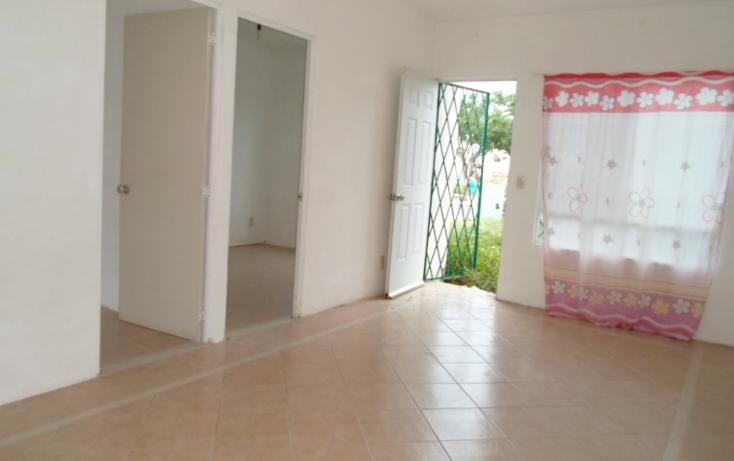 Foto de casa en venta en  , vista real, benito juárez, quintana roo, 1374361 No. 03
