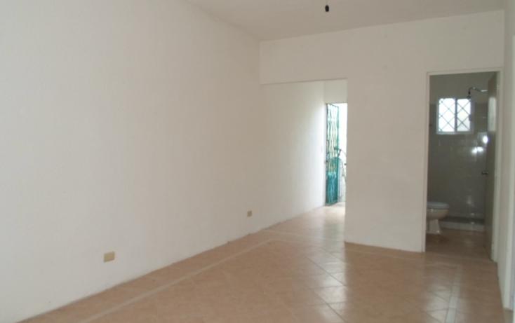 Foto de casa en venta en  , vista real, benito juárez, quintana roo, 1374361 No. 04