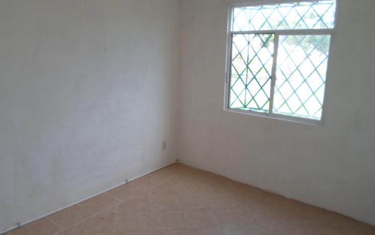 Foto de casa en venta en  , vista real, benito juárez, quintana roo, 1374361 No. 05