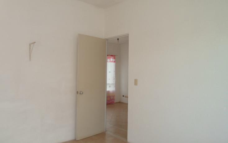 Foto de casa en venta en  , vista real, benito juárez, quintana roo, 1374361 No. 07
