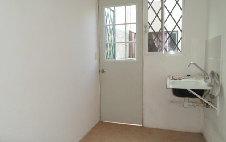 Foto de casa en venta en  , vista real, benito juárez, quintana roo, 1374361 No. 08