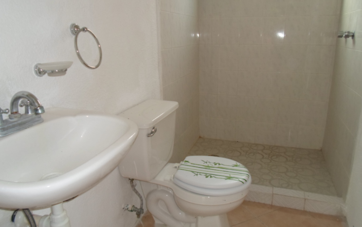 Foto de casa en venta en  , vista real, benito juárez, quintana roo, 1374361 No. 09