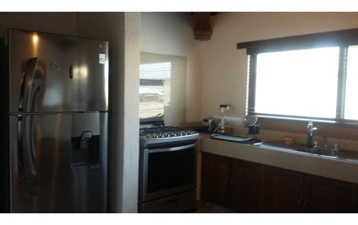 Foto de casa en condominio en venta en vista real. calle real ecuestre 0, vista real y country club, corregidora, querétaro, 3432719 No. 02