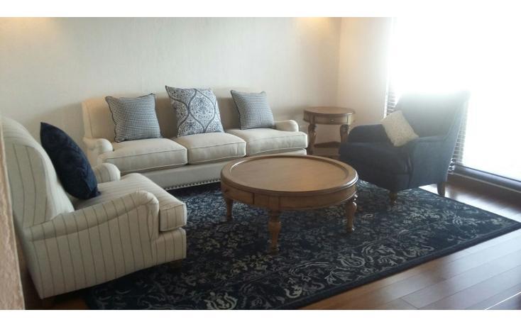 Foto de casa en condominio en venta en vista real. calle real ecuestre 0, vista real y country club, corregidora, querétaro, 3432719 No. 07