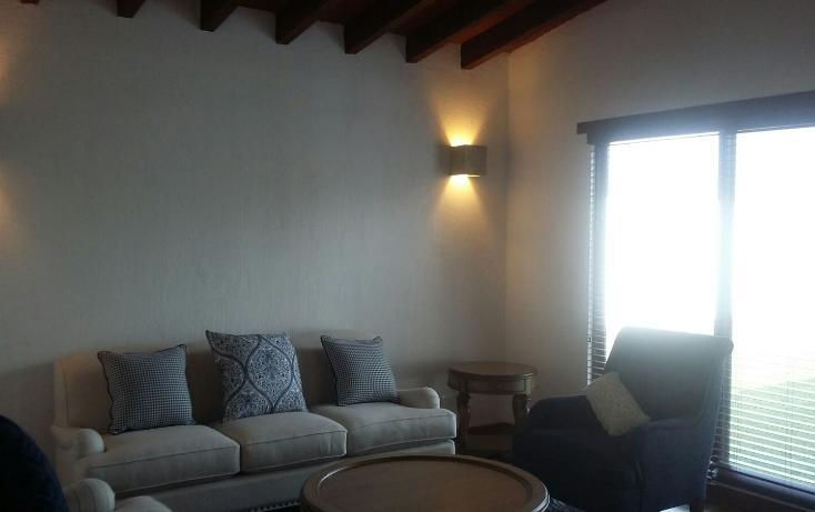 Foto de casa en condominio en venta en vista real. calle real ecuestre 0, vista real y country club, corregidora, querétaro, 3432719 No. 08
