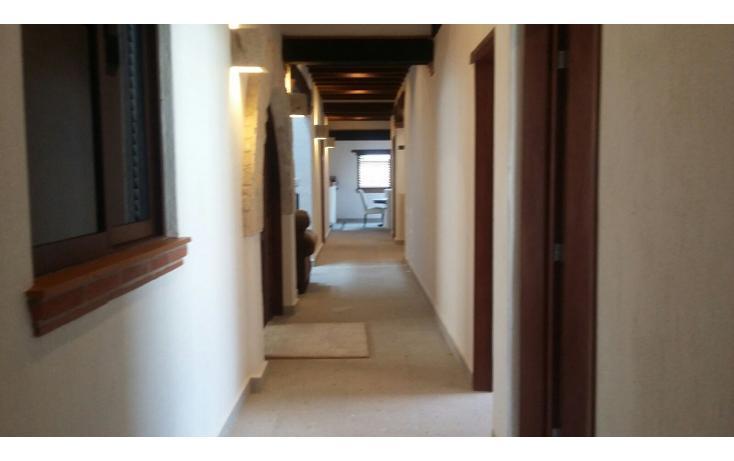 Foto de casa en condominio en venta en vista real. calle real ecuestre 0, vista real y country club, corregidora, querétaro, 3432719 No. 12